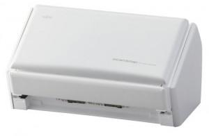 Fujitsu_ScanSnap_S1500M