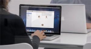 macs in business
