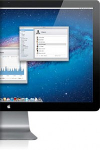 power-mac-for-business