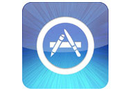 iDevice apps