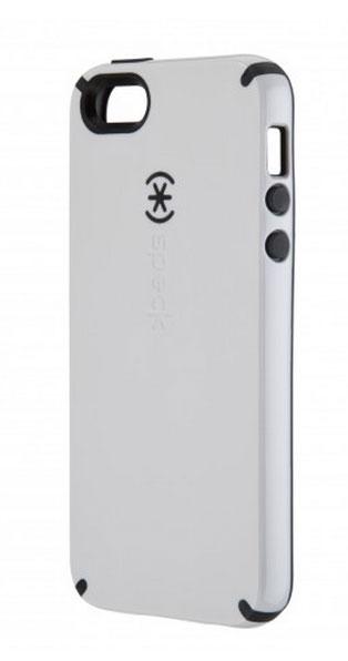 Candyshell iphone5