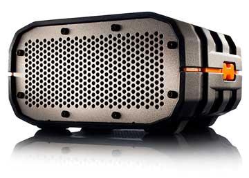 Braven speaker