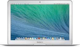 MacBook Air Austin MacWorks