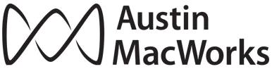 amw-logo-lg