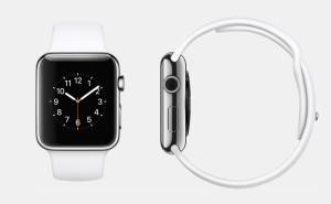 Apple Watch Austin MacWorks