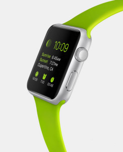 applewatch-austin-macworks