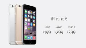 iPhone 6 Austin MacWorks