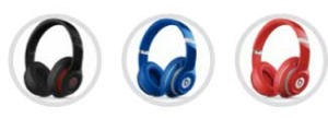 Beats-Over-Ear-Headphones-Austin-macWorks