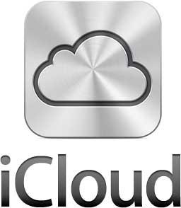 Austin MacWorks iCloud