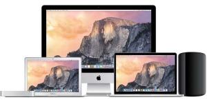 Mac computers from Austin MacWorks