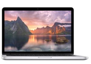 Austin MacWorks MacBook Pro retina