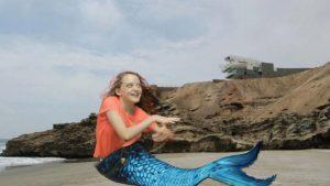 Austin MacWorks sponsors film camps