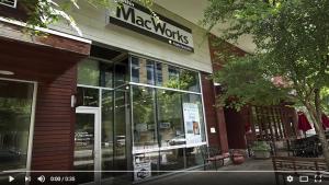 Mac Computer Sales and Service | AustinMacWorks.com