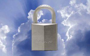 Avoid ransom request | AustinMacWorks.com