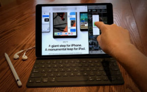 Find iPads and great Apple Service locally in Austini | Austin MacWorks