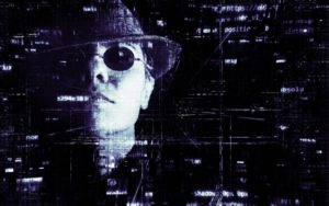 Beware of phishing attacks in your email | Austin MacWorks