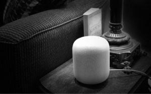 10 Things to know about Apple's HomePod speaker | AustinMacWorks.com