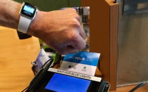 Learn why Apple Pay is Faster and Easier Than Credit Cards   AustinMacWorks.com