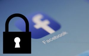 Learn how to lock down Facebook to the fullest extent possible   AustinMacWorks.com