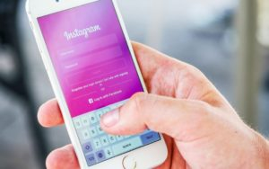 Bothered by how much you find yourself using your iPhone for social media? Use the Moment app to quantify the problem | AustinMacWorks.com