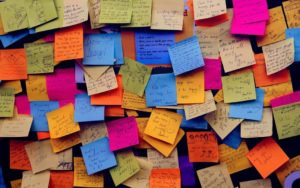 Get a simple tip for decluttering your reminders   AustinMacWorks.com