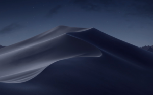 Check out these cool features of OS Mojave you won't want to miss | AustinMacWorks.com