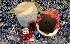 Learn which Apple gifts make the most sense for your friends and family | AustinMacWorks.com