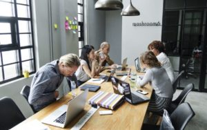 A managed IT services support model could save you money, reduce downtime, and increase security   AustinMacWorks.com