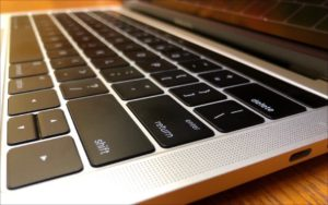 If you have a MacBook, MacBook Air from 2018, or MacBook Pro from 2016 on, here's what you need to know about the trouble-prone butterfly keyboards, including how to get Apple to repair a broken one for free | AustinMacWorks.com