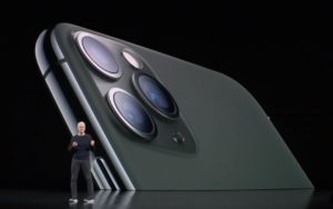 Apple has announced new iPhones with significantly improved camera capabilities, an Apple Watch with an always-on screen, and an improved entry-level iPad. Read on for details of all these and more   AustinMacWorks.com