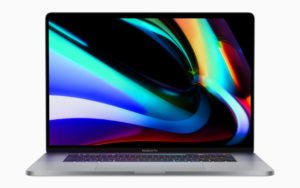 Apple has introduced a new 16-inch MacBook Pro that features improves on its predecessor in several ways, most notably with a scissor-switch keyboard | AustinMacWorks.com