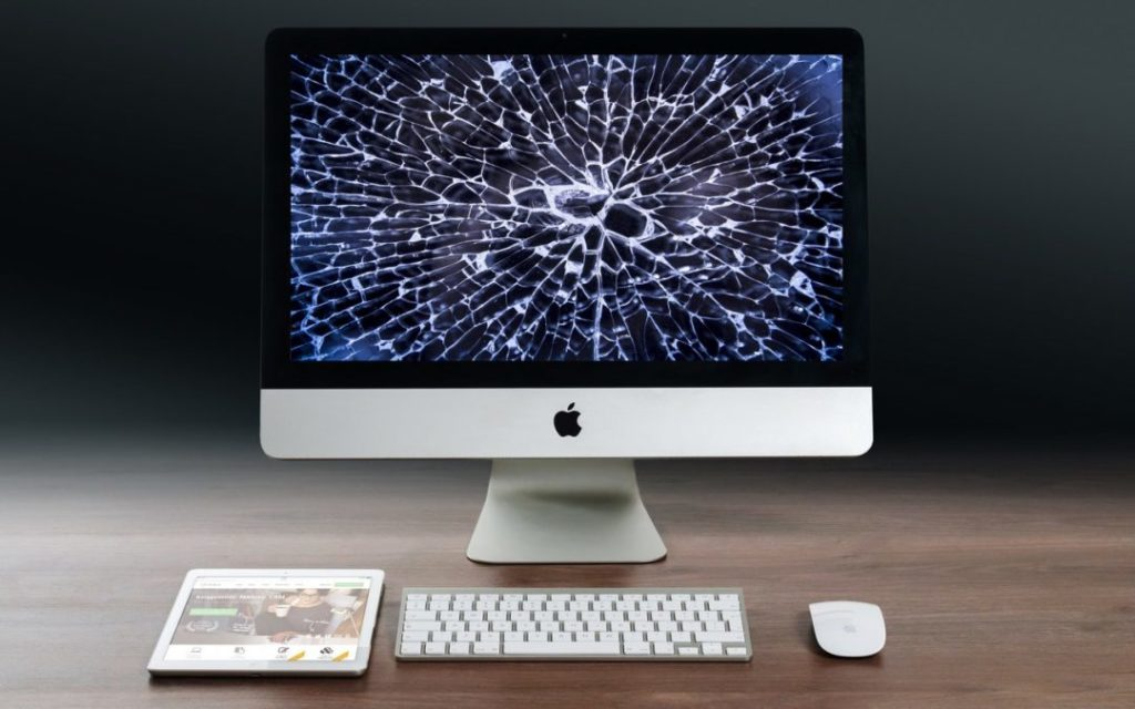 How would you get your work done if your Mac died today and you had to wait for it to be repaired or for a replacement to arrive? We offer a few suggestions aimed at getting you thinking about how to respond to such a disaster | AustinMacWorks.com
