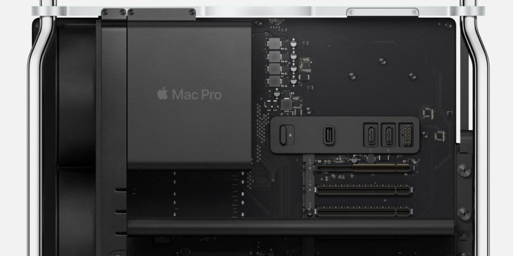 Before purchasing a 2019 Mac Pro, here are some critical questions you'll need to answer in order to ensure you get everything you need in your next system | AustinMacWorks.com
