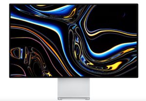 The new Pro Display XDR is a truly revolutionary display in terms of brightness, color capabilities, and resolution | AustinMacWorks.com