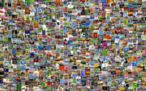 Feeling overwhelmed by the task of finding a particular photo in the haystack of your digital photo library? We run through all the ways you can categorize and search for images | AustinMacWorks.com