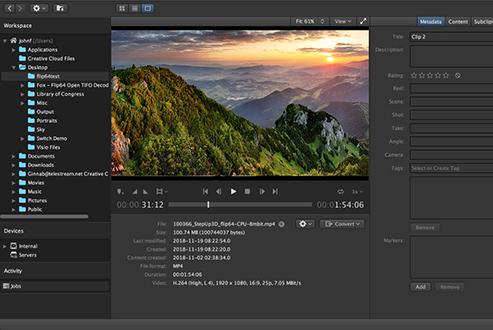Telestream at Austin MacWorks | AustinMacWorks.com
