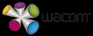 Wacom at Austin MacWorks | AustinMacWorks.com