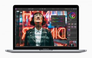 In the market for a new laptop? Apple has introduced new 13-inch MacBook Pro models with better keyboards and more storage, plus faster processors and RAM. | AustinMacWorks.com