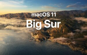 So many new operating systems—macOS 11 Big Sur, iOS 14, iPadOS 14, watchOS 7, and tvOS 14! We have a brief overview of the new features and calm advice on when you should upgrade each of your Apple devices to the latest and greatest.| AustinMacWorks.com
