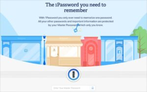Are you ready to let a password manager help you create, remember, and enter login info? Our tutorial on getting started with the popular 1Password will soon have you entering secure passwords with ease on all your Apple devices. | AustinMacWorks.com
