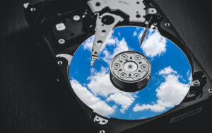 Using iCloud Drive? Learn how to recover local storage space.   AustinMacWorks.com