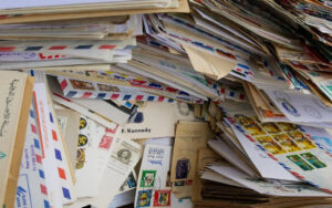 Would you be distraught if you lost your email? Do you need to reduce server usage to stay under a mail quota? Or perhaps you need a copy of a previous employee's communications. The answer is email archiving. | AustinMacWorks.com