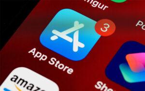 Work with iOS App Updates | AustinMacWorks.com