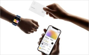 Share your apple card with family. | AustinMacWorks.com